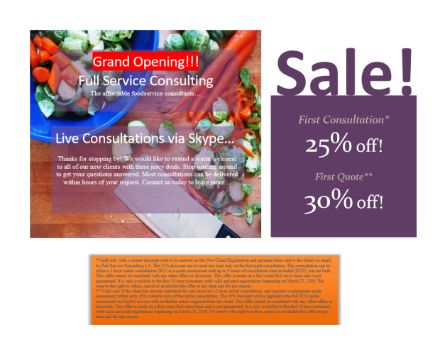 Enhanced Grand Opening Flyer 1